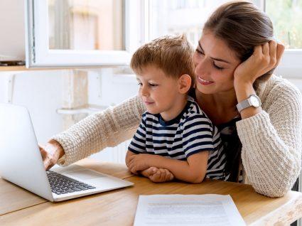 Agregado familiar no IRS: está na hora de atualizar