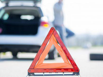 12 coisas que deve ter sempre no carro