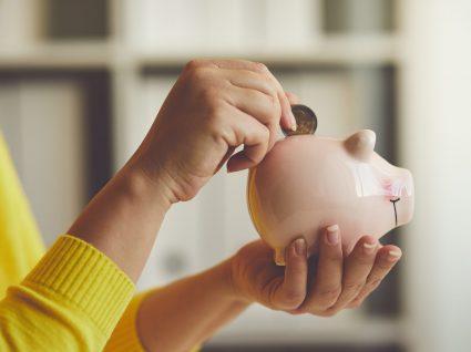 Regra 50 30 20: a fórmula mágica para o controlo financeiro