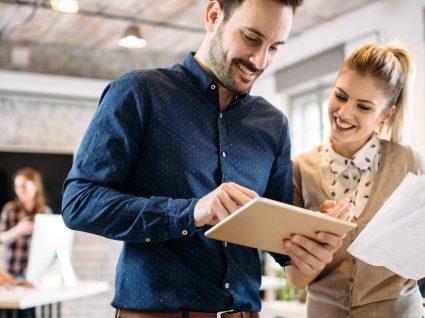 Plano Pessoal de Emprego em 8 passos