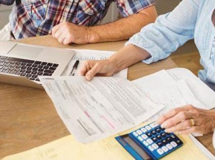 Senhorios: termina esta semana o prazo para comunicar rendas ao fisco