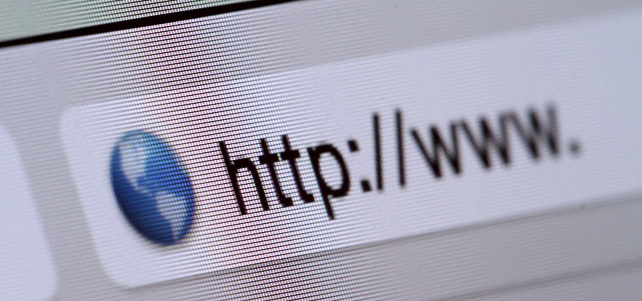 Como bloquear sites: impeça o acesso a páginas indesejadas