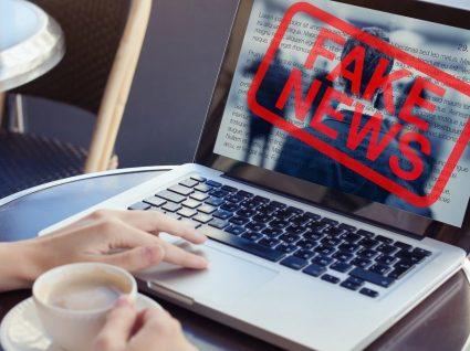 Fake News: Google apresenta medidas de combate à desinformação nas eleições europeias