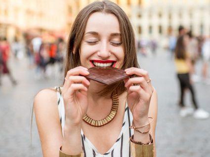 10 destinos para chocolate lovers: prepare-se para viagens bem doces