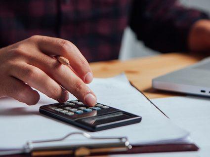 Modelo 3 do IRS: guia prático essencial