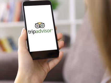 TripAdvisor tem vagas em Lisboa: saiba mais