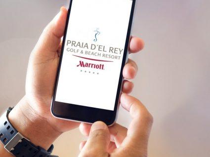 Hotel Praia D'El Rey promove ação de recrutamento