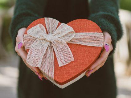 9 prendas para o Dia dos Namorados, para cada fase da relação