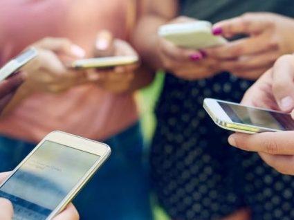 5 apps de SMS para Android que vai querer conhecer
