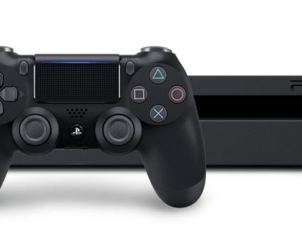 PS4 Slim e a PS4 Pro: quais as diferenças e qual escolher