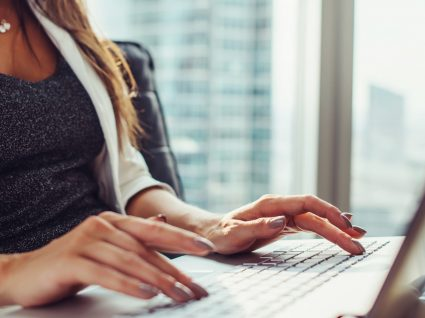 Mensagem out of office: 7 dicas e bons exemplos