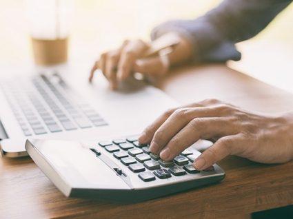 IRS 2019: tudo o que deve saber antes e depois de entregar a declaração