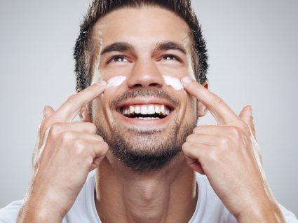 Cuidados de beleza para homens: dicas para os 20, 30 e 40 anos