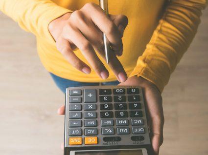 Há mudanças nas ajudas de custo em 2019?