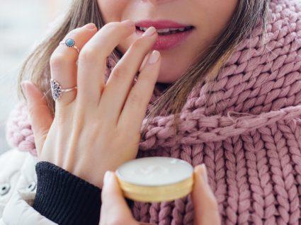 9 rotinas de beleza indispensáveis durante o inverno
