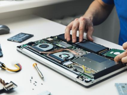 SSD vs HDD: quais são as diferenças?