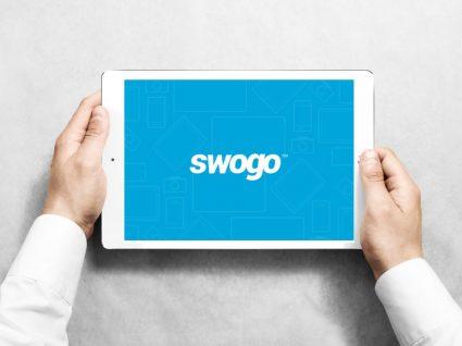 Swogo procura profissionais para várias funções