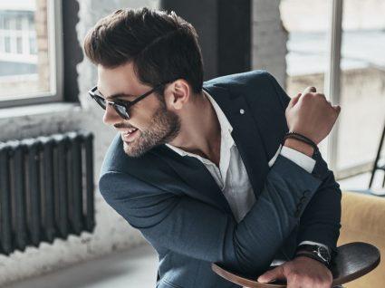 8 tendências da moda masculina para o inverno