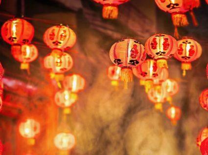 Começa hoje o Ano Novo Chinês e há boas expectativas