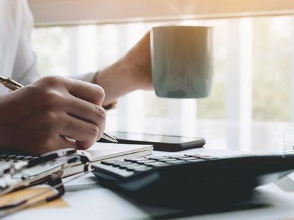 Rendas no E-Fatura: como validar, quais os valores e os prazos