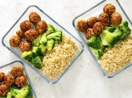 Saiba quanto tempo dura arroz no frigorífico, sem estragar