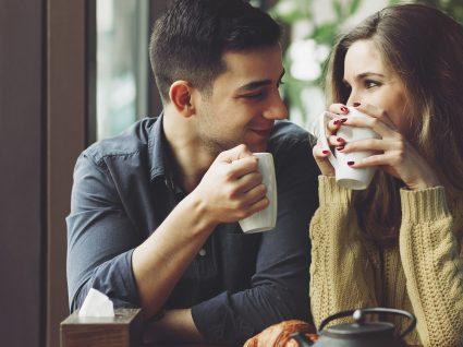 9 dicas para poupar no Dia dos Namorados