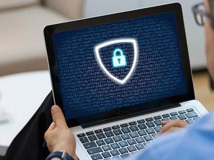Segurança online: 12 dicas essenciais na era digital