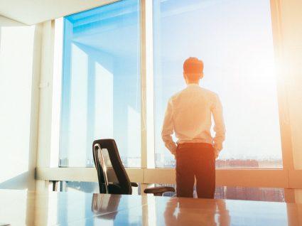 4 hábitos matinais dos bons profissionais