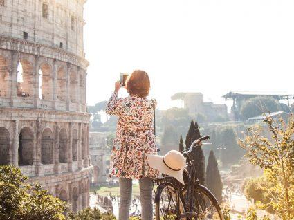 12 destinos para viagens culturais: descubra-os