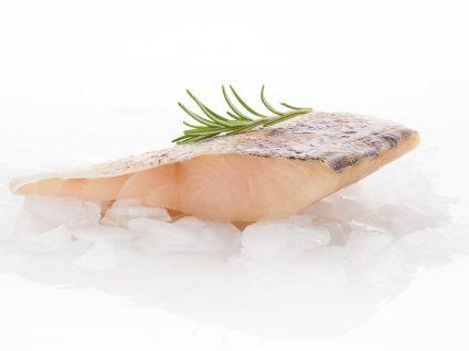 7 alimentos que pode cozinhar diretamente do congelador