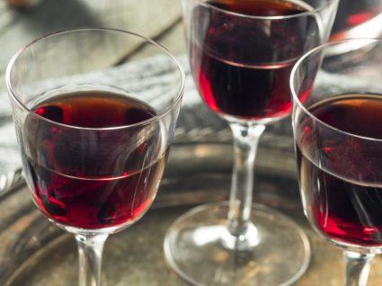 Ginjinha: para muitos, o melhor licor de todos. Aprenda a fazê-lo
