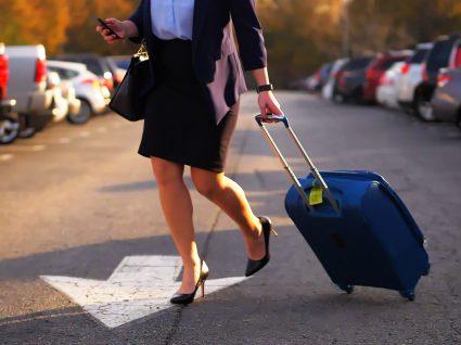 Estacionamento low cost Aeroporto de Lisboa: saiba onde deixar o carro