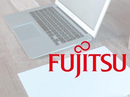 Fujitsu Portugal procura profissionais em Braga e Lisboa