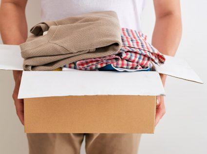 5 dicas para se render ao desapego material e sentir-se mais leve