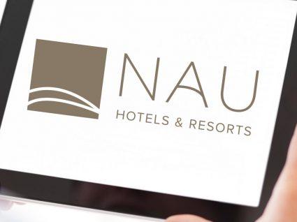 Nau Hotels tem 400 vagas de emprego para preencher