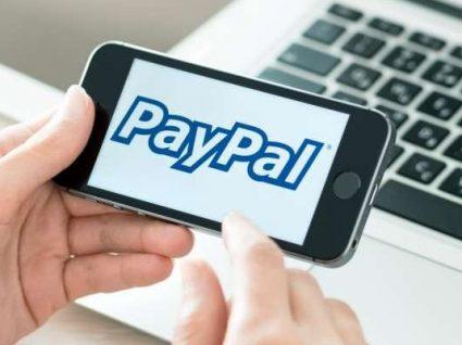 PayPal faz frente a MBWay: transferências passam a ser gratuitas
