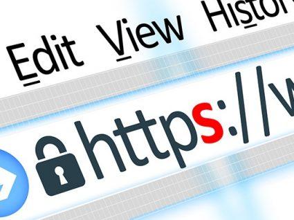 HTTP vs HTTPS: a diferença que define a sua segurança online