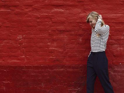 5 modelos de calças que precisa ter no guarda-roupa