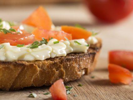 6 receitas com alimentos que deve mesmo comer todos os dias