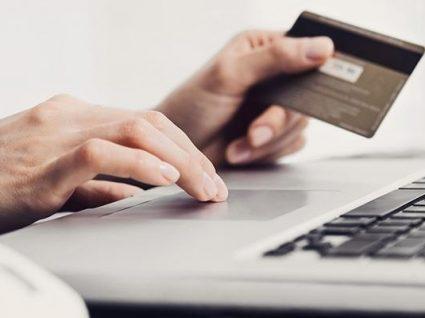 Crédito ao consumo atingiu máximos de quase 15 anos