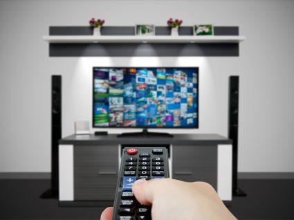 7 truques para melhorar a resolução de imagem da TV