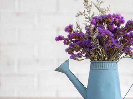 Vasos para decoração: 10 ideias originais que vai amar