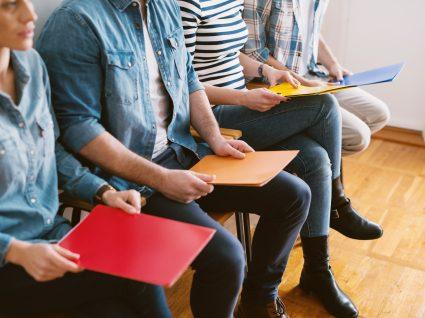 Tudo o que deve saber sobre o desemprego involuntário