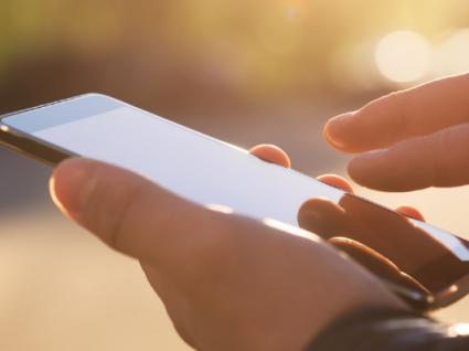 4 formas de programar o alarme no Android