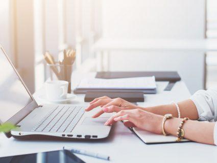 IRS das horas extra: o que muda em 2019