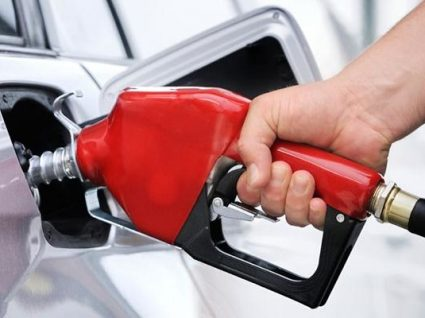 Abasteci com o combustível errado: o que fazer?