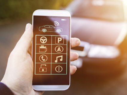 7 apps para quem gosta de automobilismo
