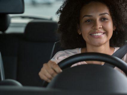 Descubra como encontrar a posição ideal de condução