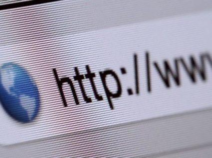 Os browsers mais utilizados em Portugal e no mundo