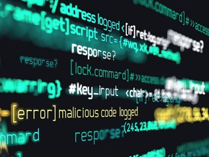 Cibersegurança: saiba como proteger a sua empresa de ataques APT